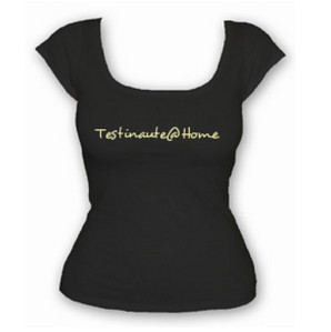 tee shirt personnalise femme enceinte. Black Bedroom Furniture Sets. Home Design Ideas