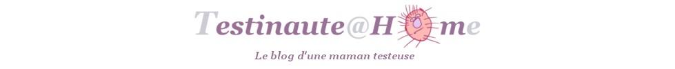 Testinaute@Home